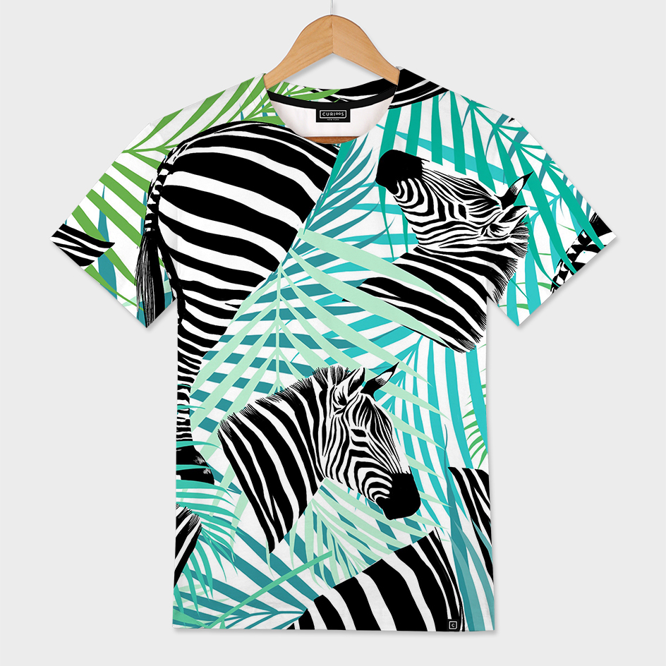 Patterned_Zebra
