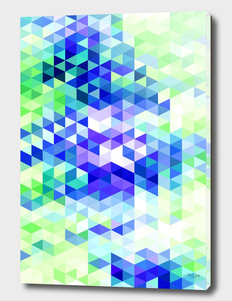 Pattern IV / NE