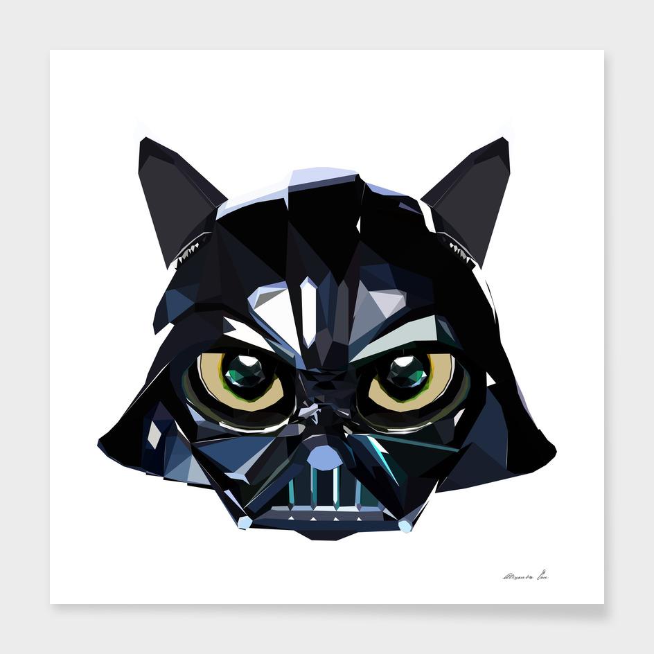 Darthcat