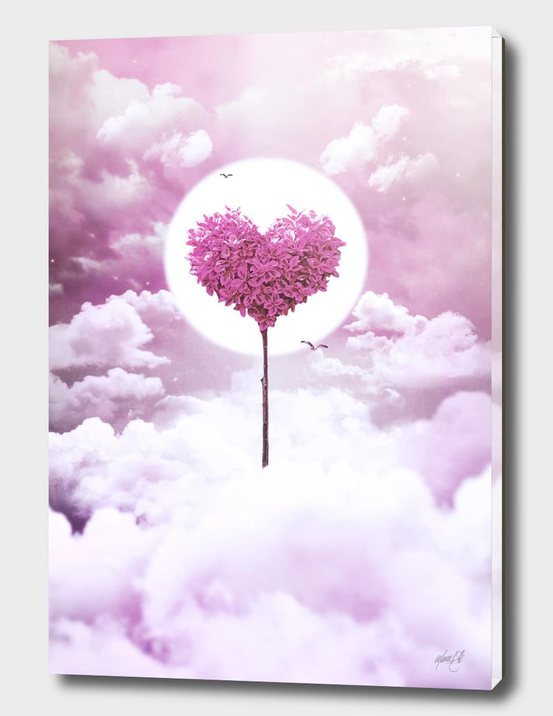 A Heart Symphony - Valentine