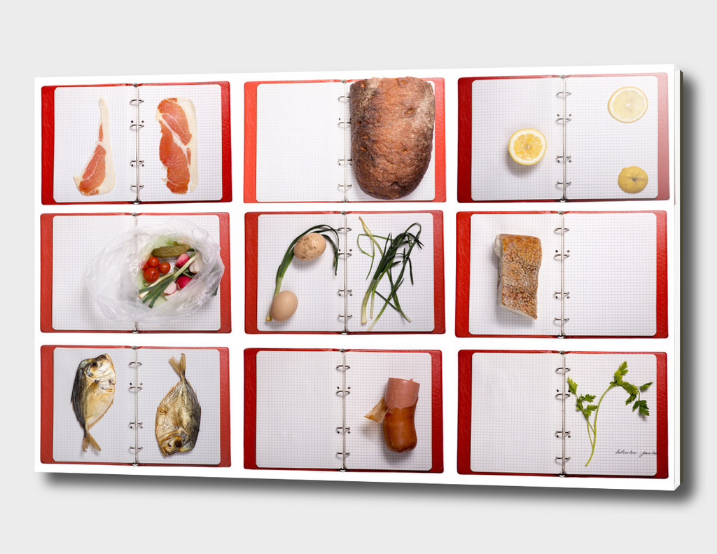 Herbarium bachelor