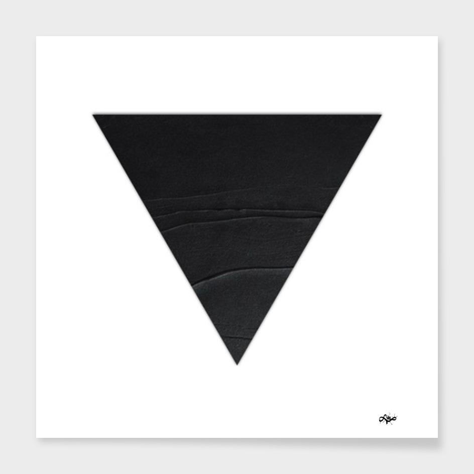 Triangle Altum Sensum