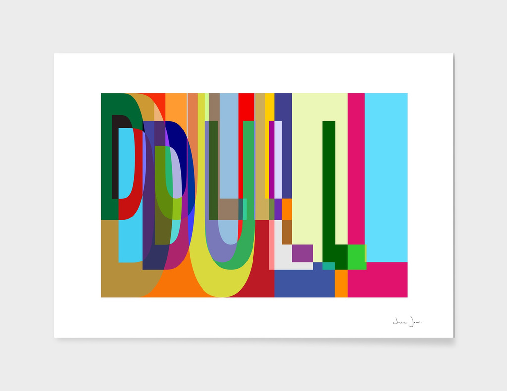 DULL 03
