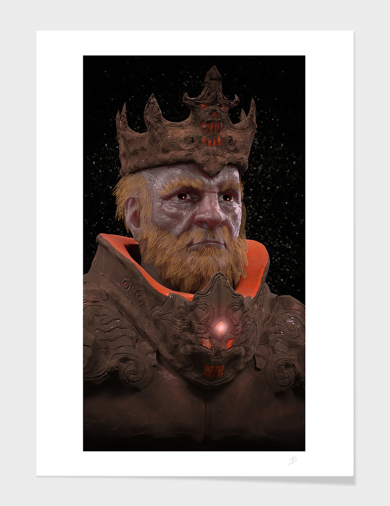 the_emperor_of_fire