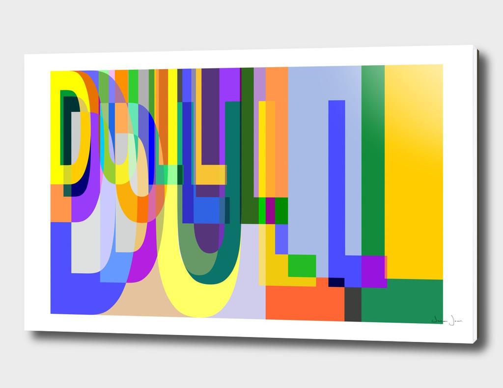DULL 04