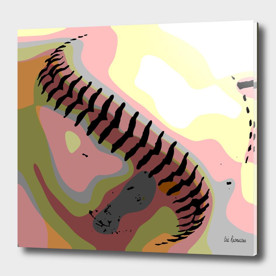 Baseball Abstract