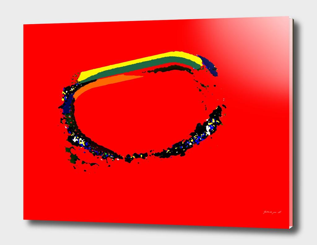 03242017   Variando el Tema # 1