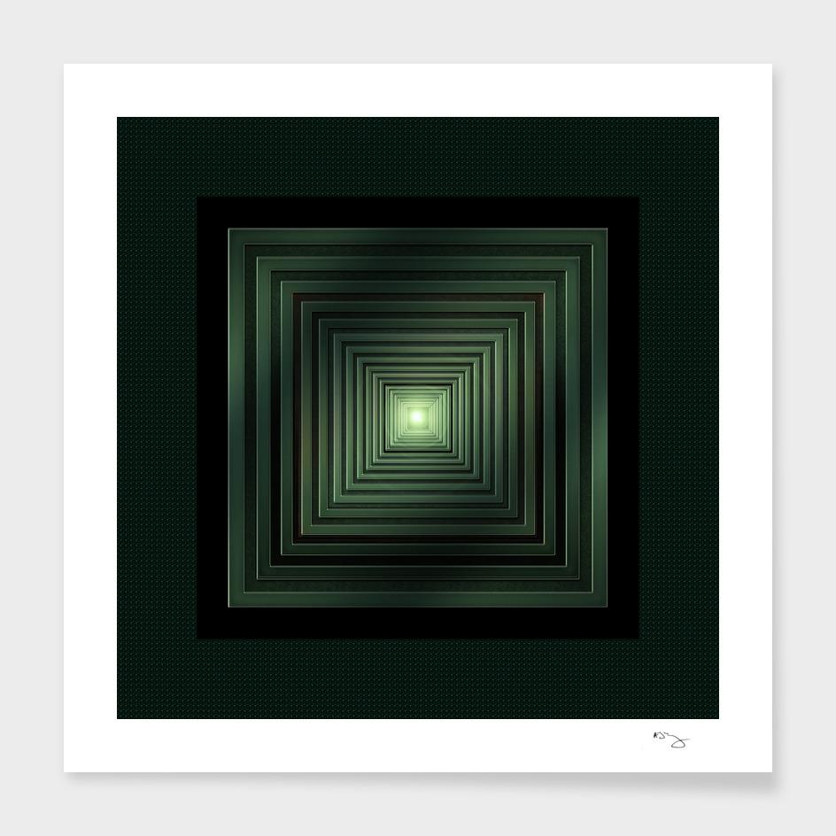 Green Solstice
