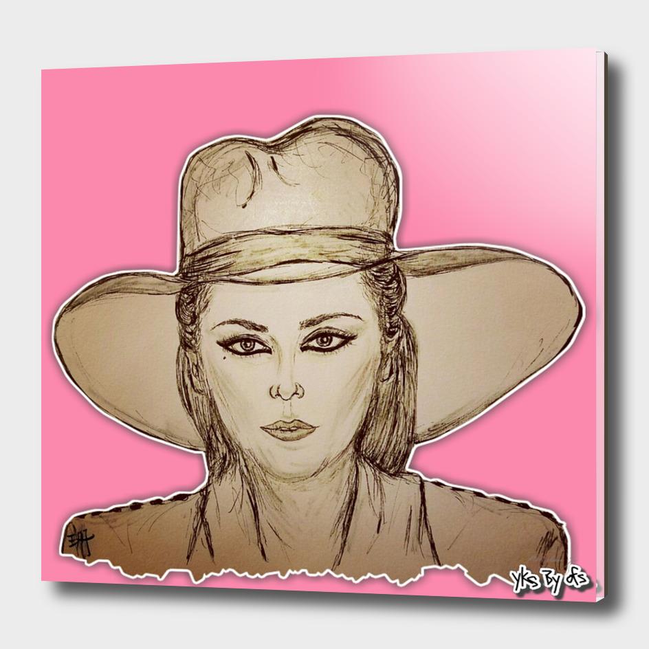 (Lady Gaga/Joanne) - yks by ofs珊