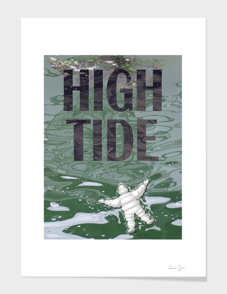 HIGH TIDE 02