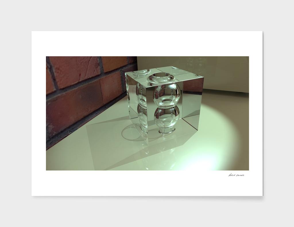 cube2 JPG