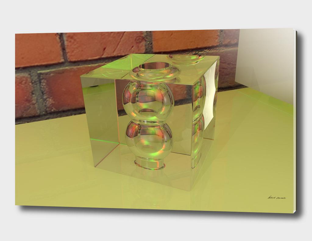 cube JPG