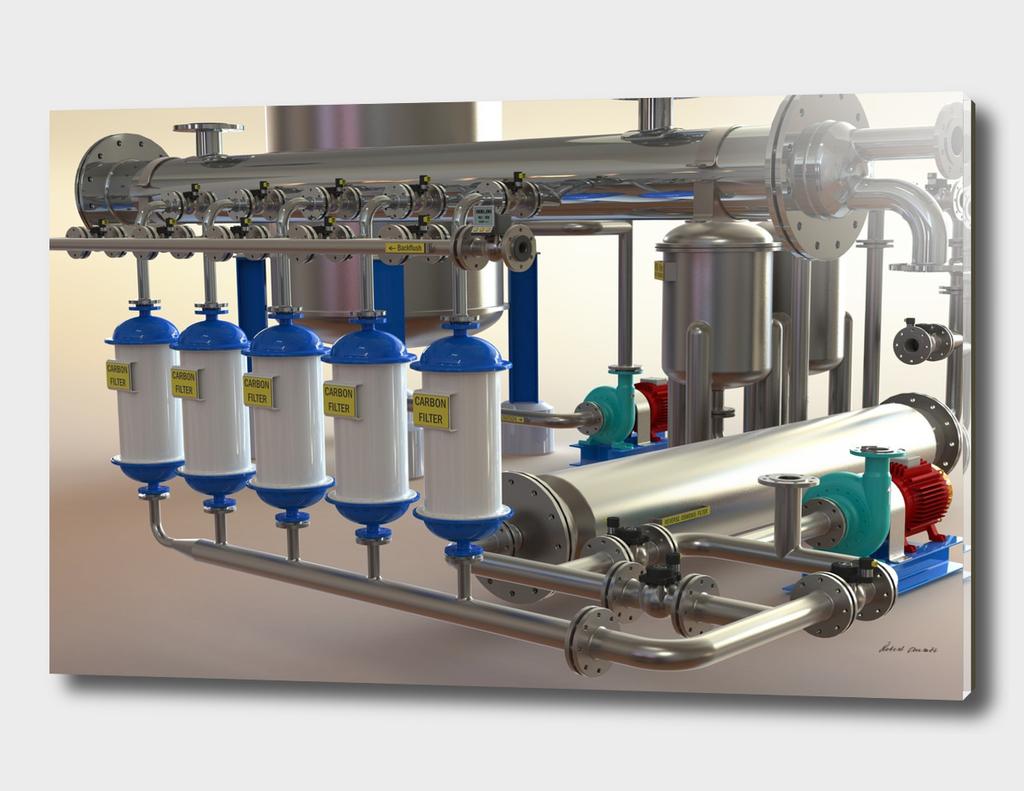 Water_filter_set_up JPG