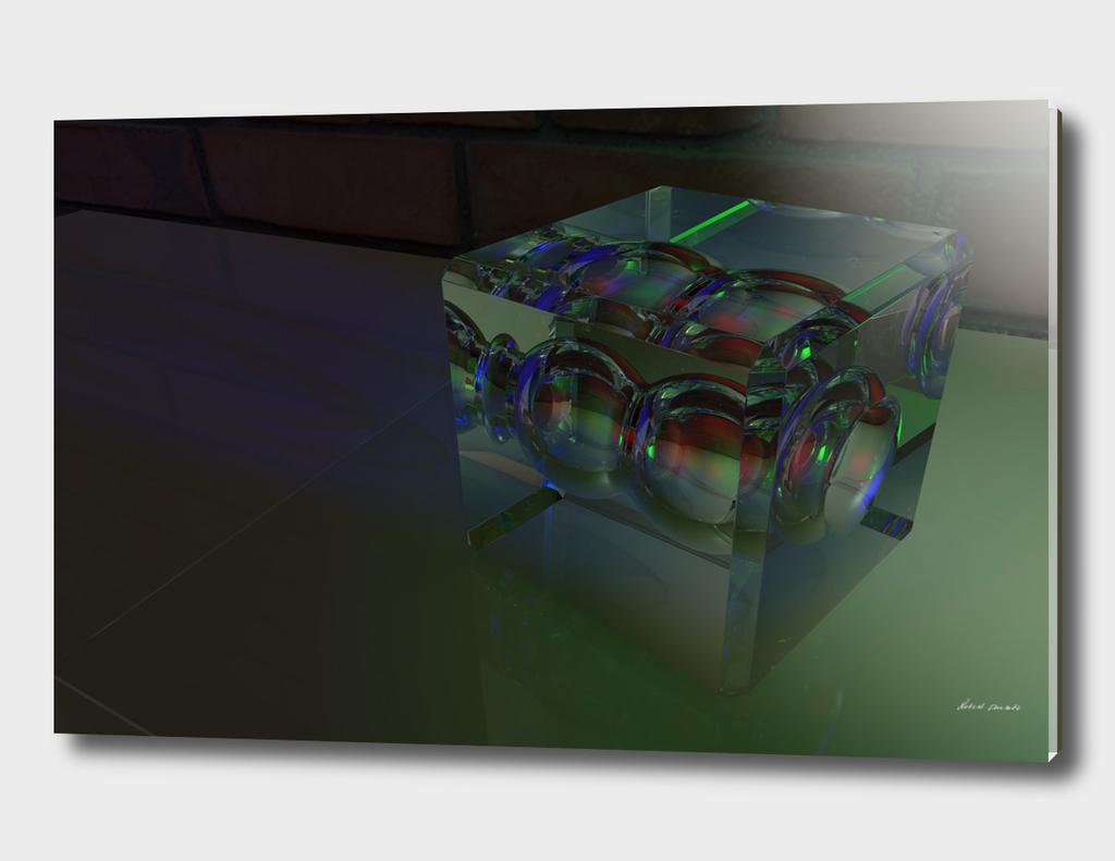 cube blue JPG