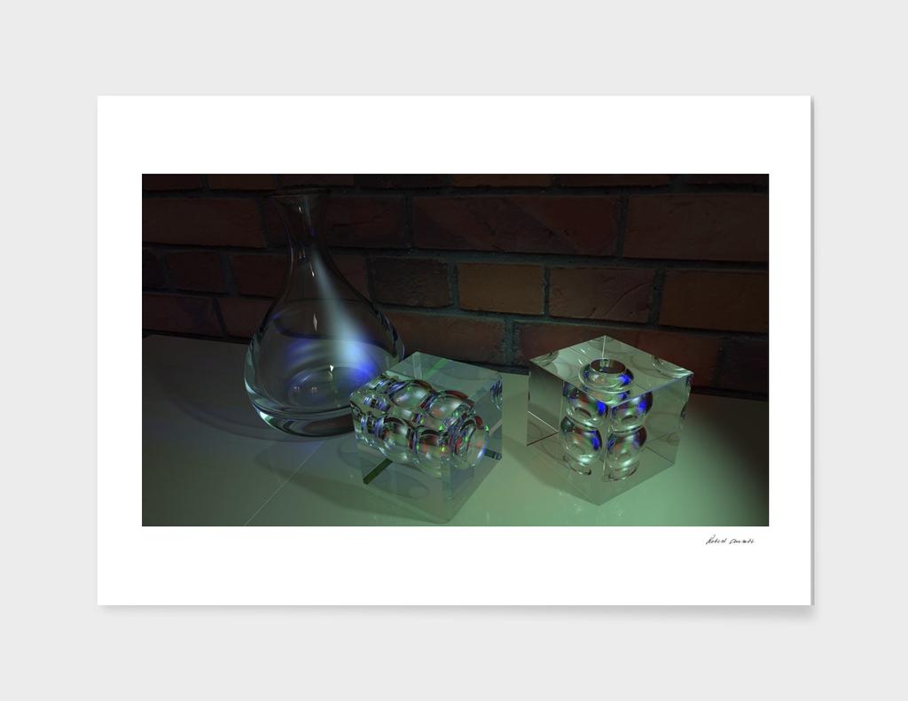 karaf & cubes JPG