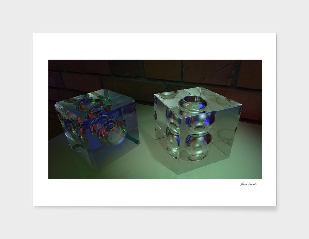 cubes blue JPG