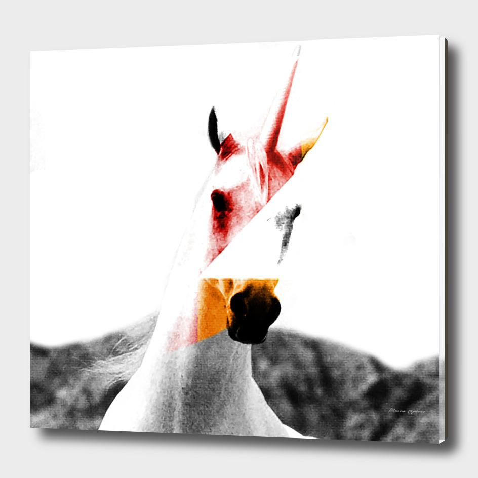 Ziggy the Unicorn