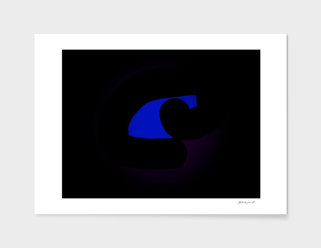 The Magic Eye  Houston, Texas    03062017 GJAM      1