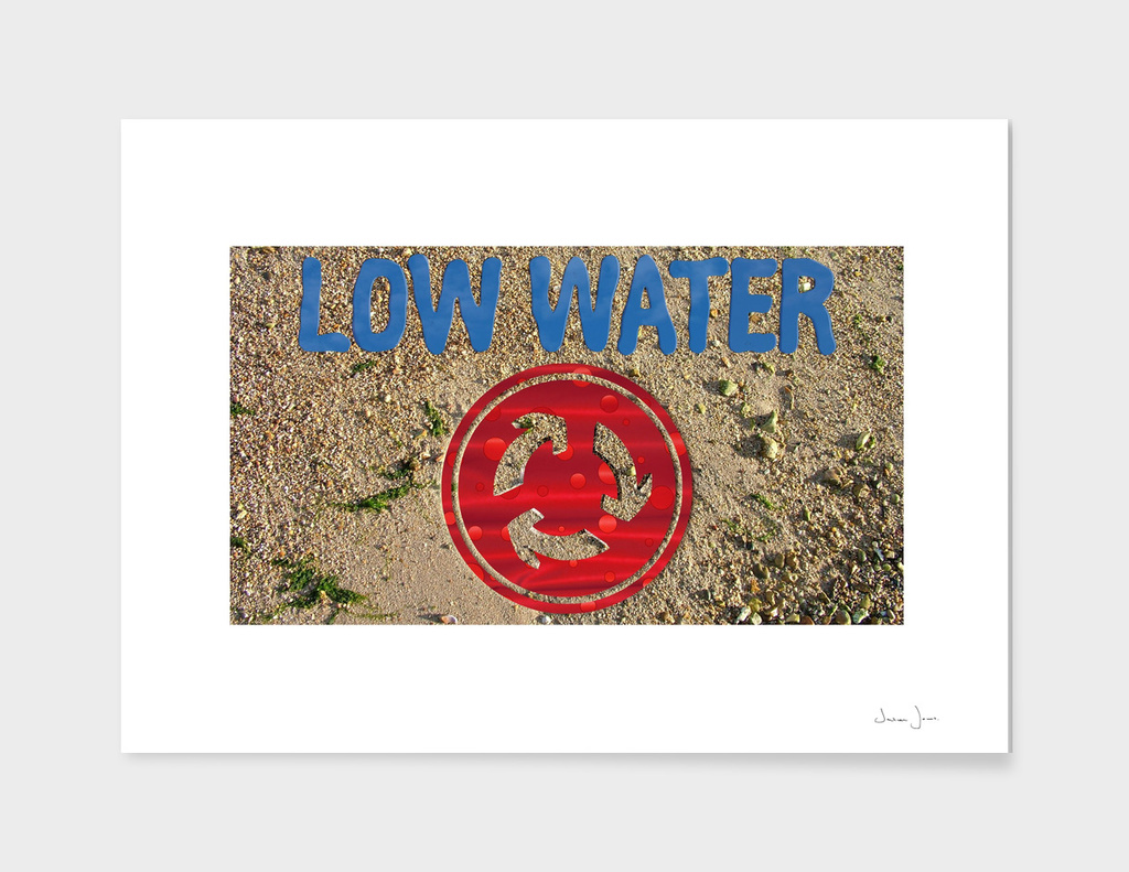 LOW WATER 02