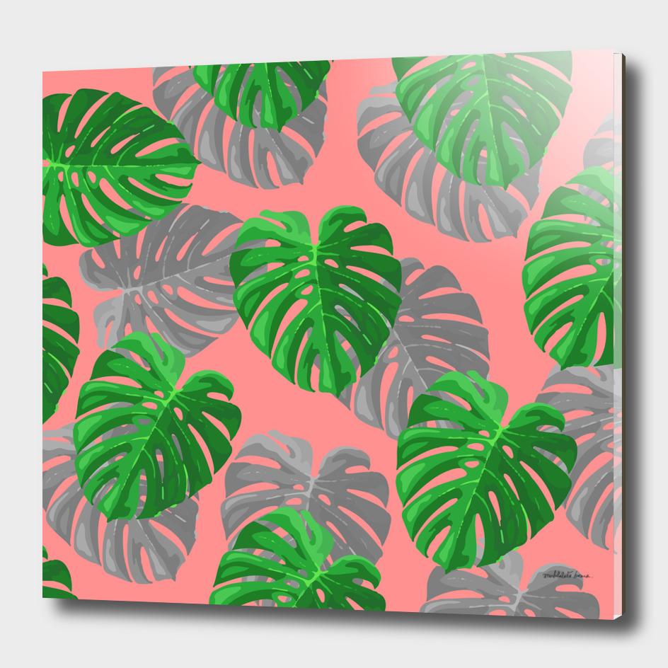 Tropical Jungle 2