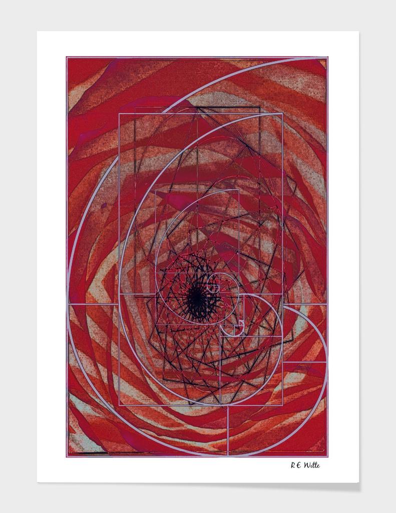 Spiral Echoes