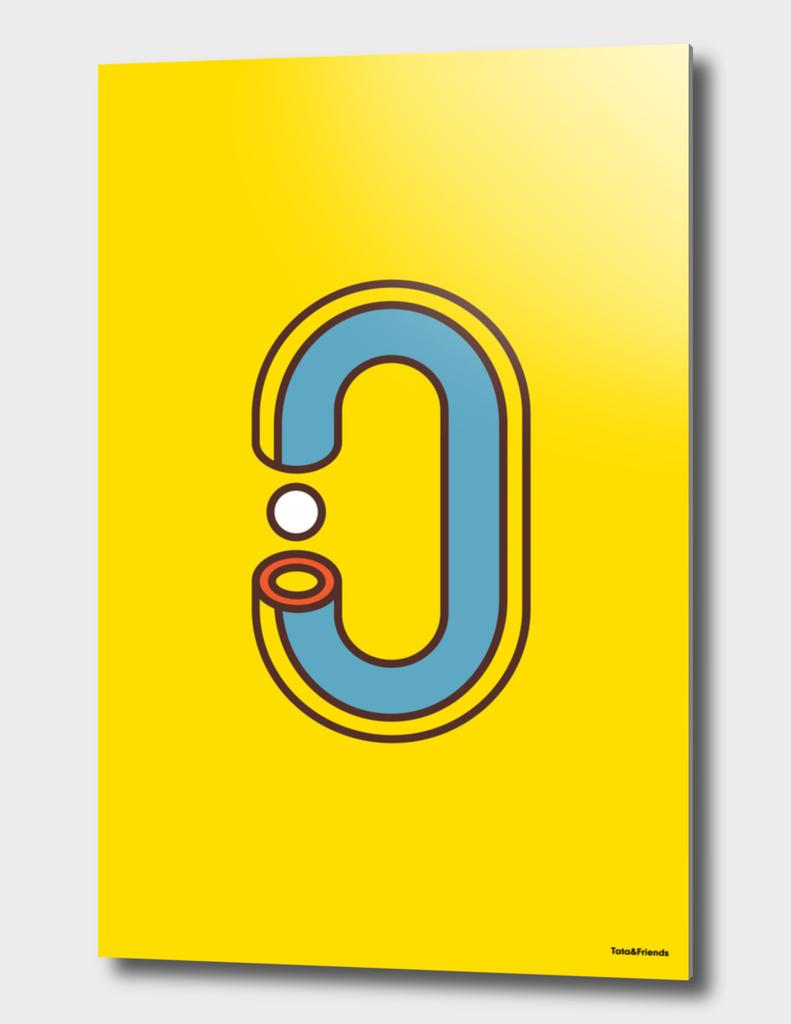 0. Serie Numbers