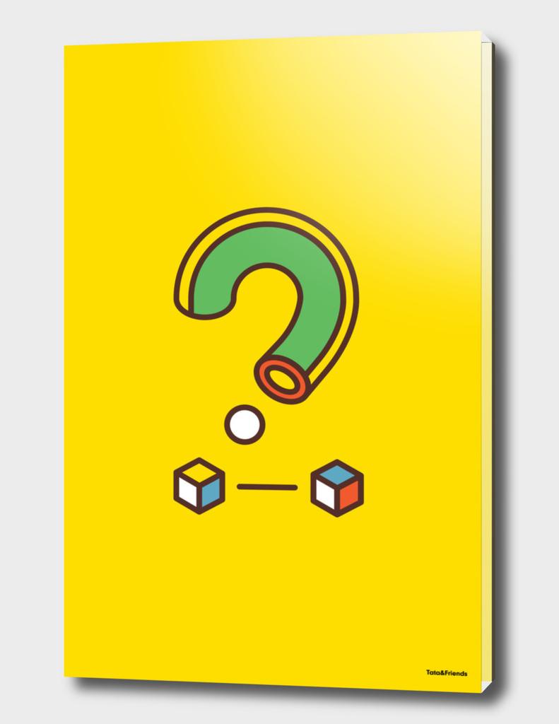2. Serie Numbers