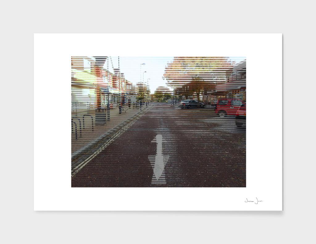 Mengham Road 04