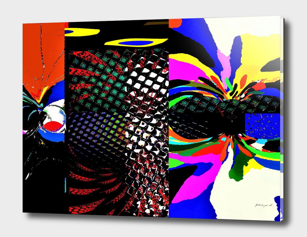 Exelencia  04222017   Houston, Texas  USA