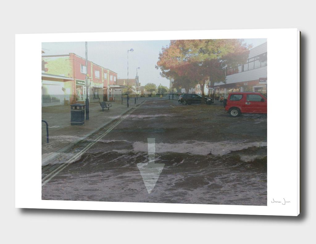 Mengham Road 06