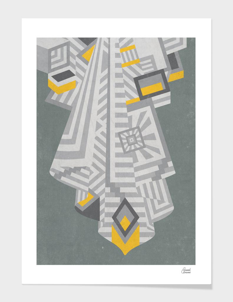 Towel 01-