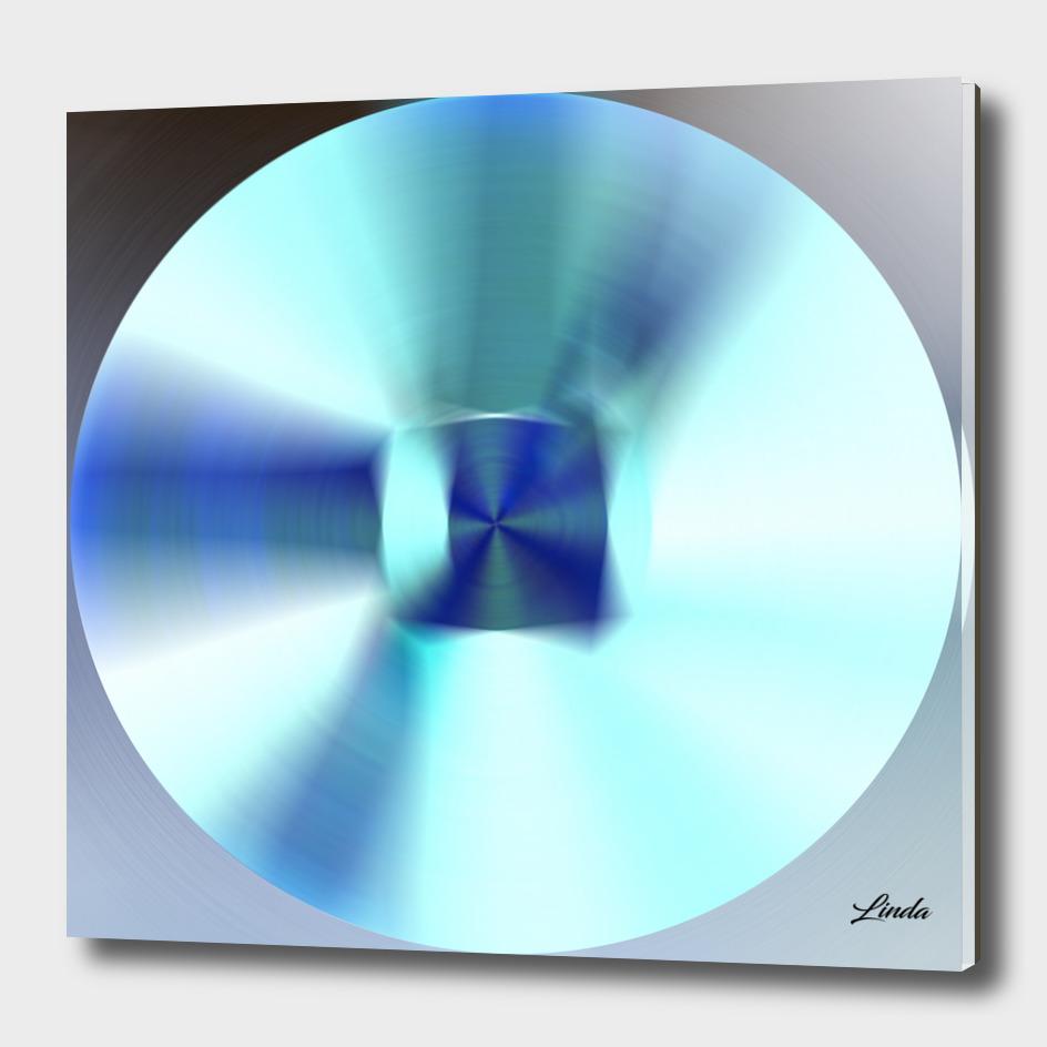 Ice Disc