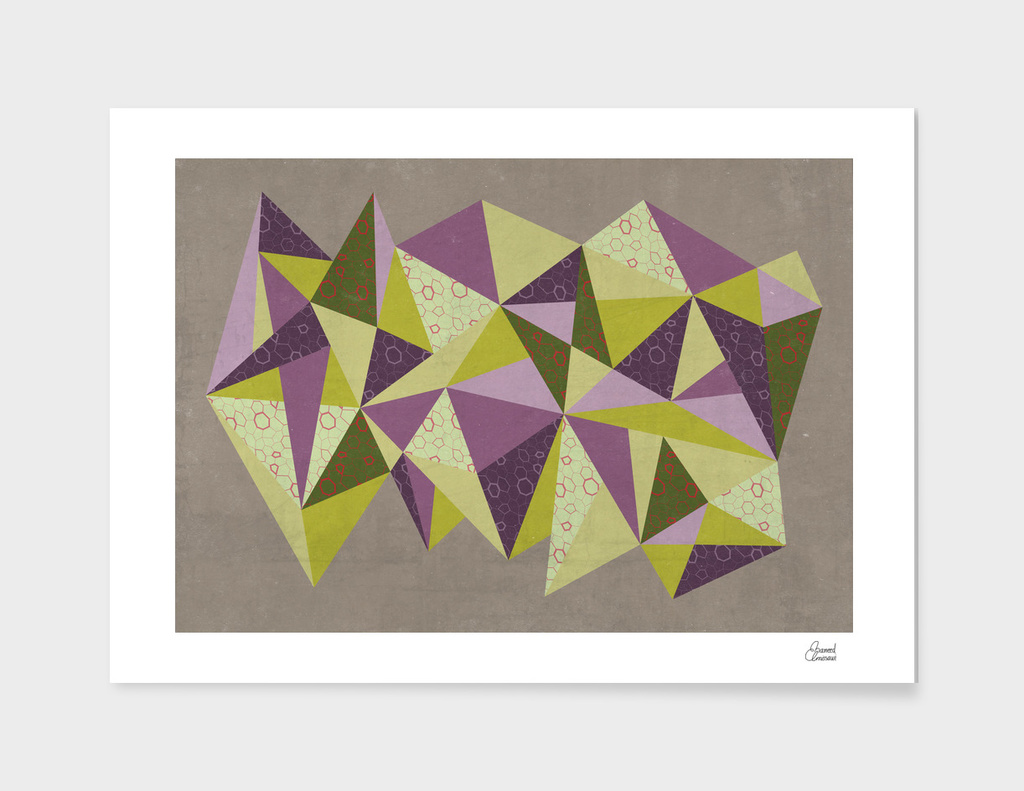 Triangles 02