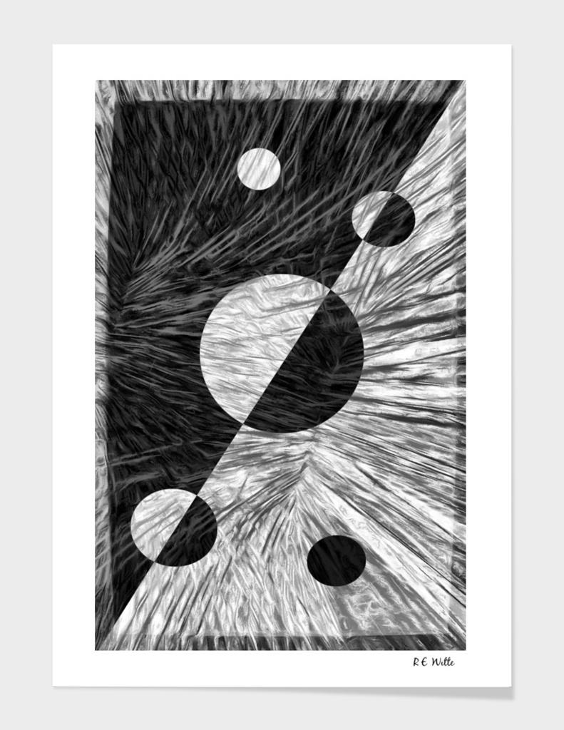 Orbital Ecliptic