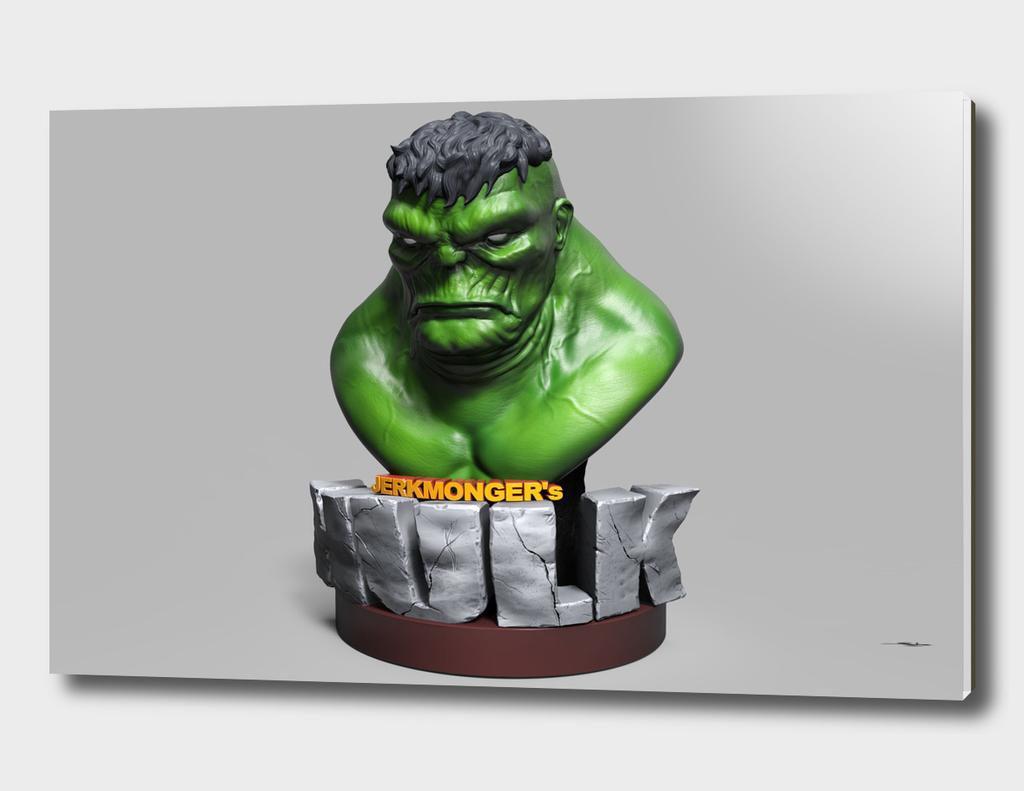 Hulk_JerkMonger_trophy_REnder