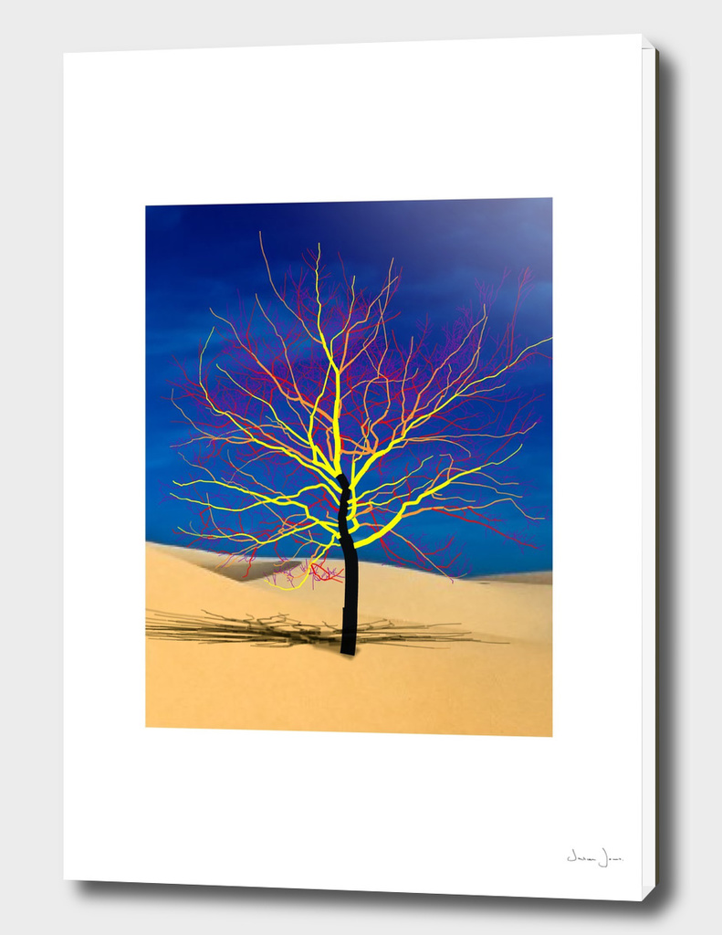 Onetree 03