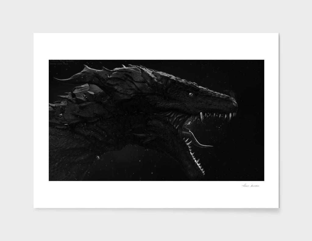 Darkeater Midir Desaturated jpg