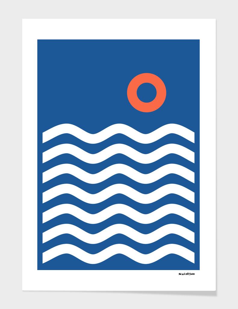 Nautical 03
