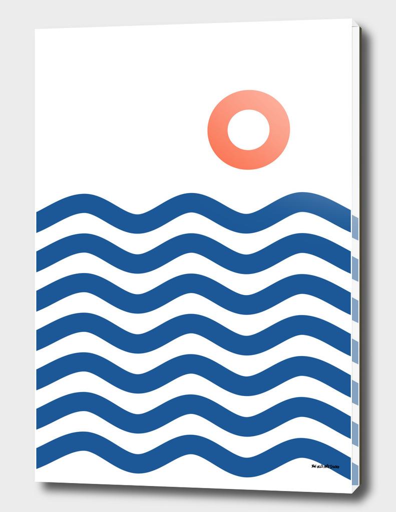 Nautical 02
