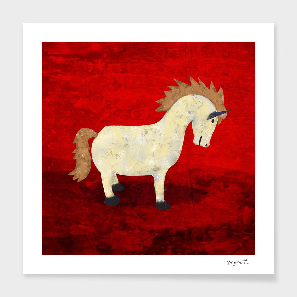 Vintage Pony Design