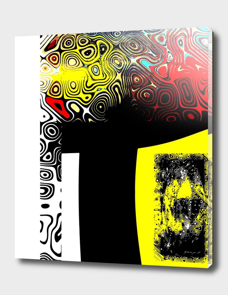 Enigma II  03082015 GJAM  Dubai UAE