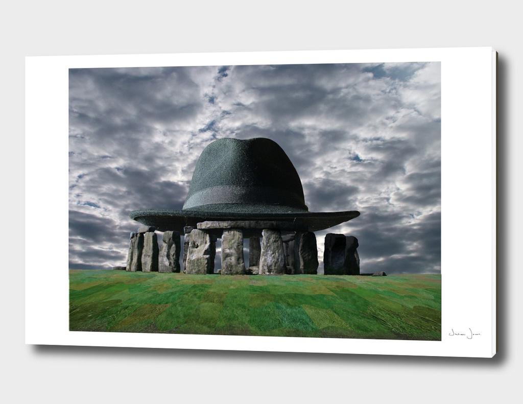 Stonehenge 05