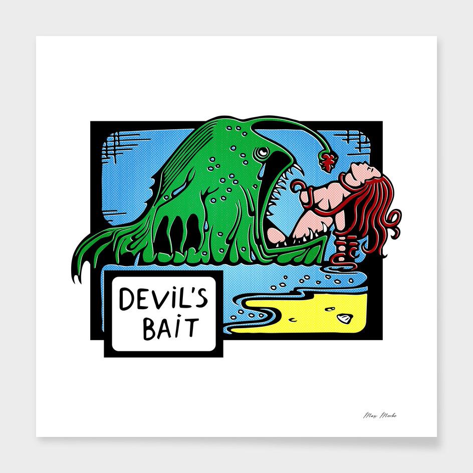 Devil's Bait