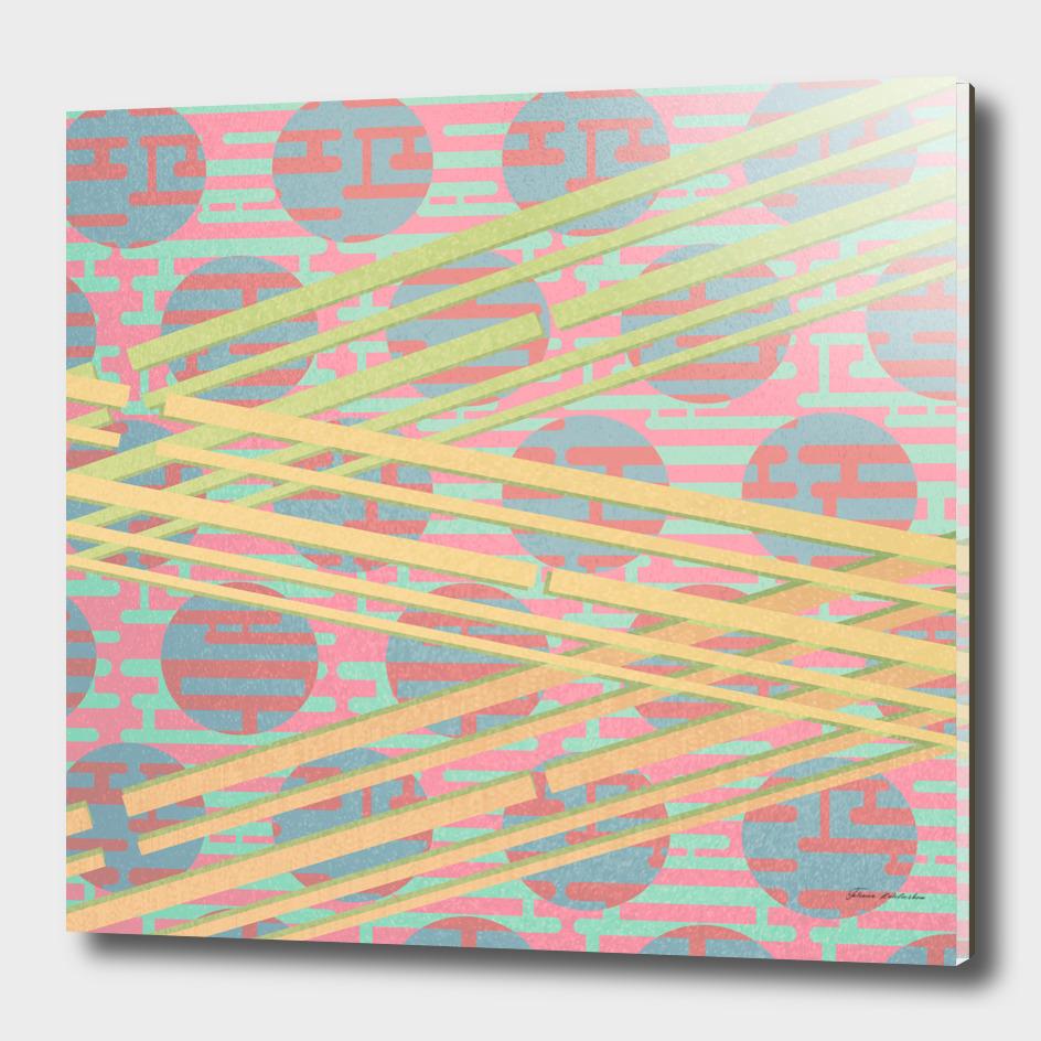 Texture pattern 10