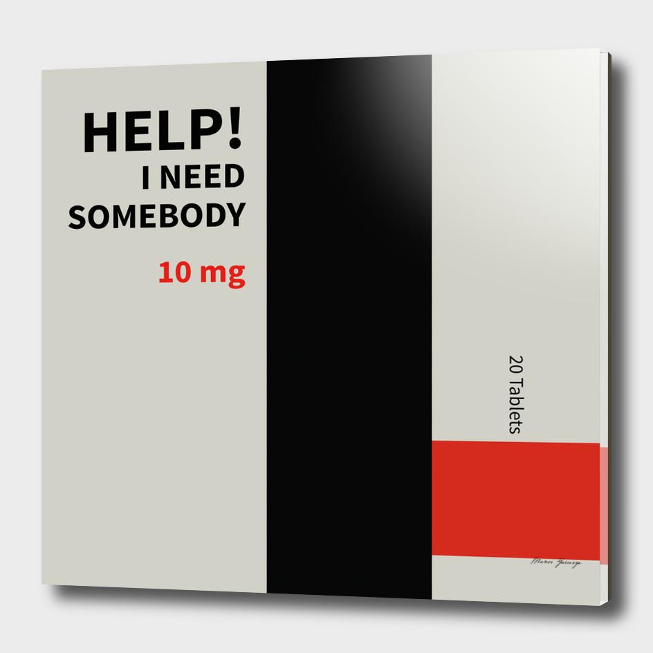 help_i_need_somebody