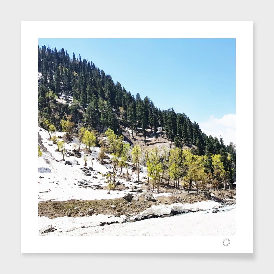 Kashmir v2