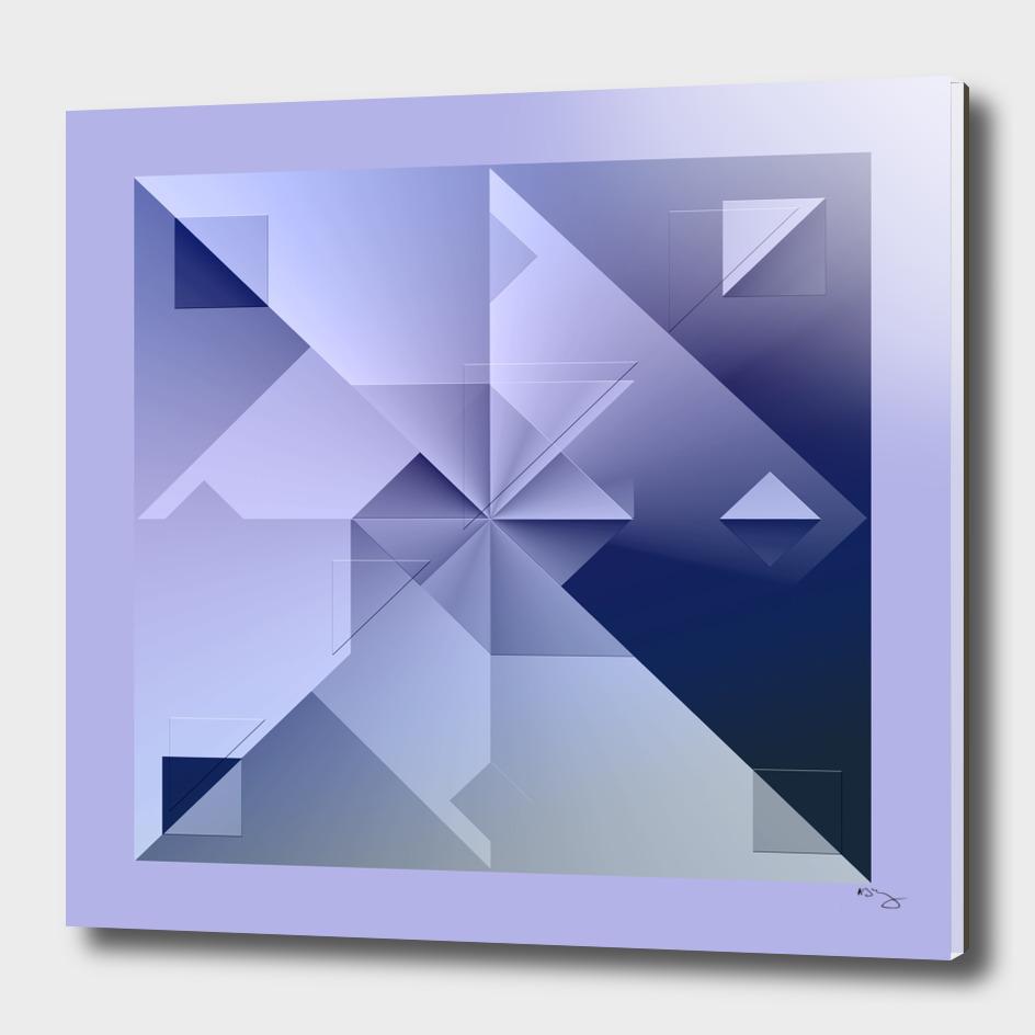Origamish