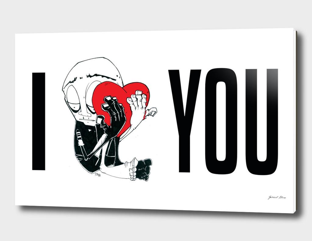 I_YOU_Abrazo
