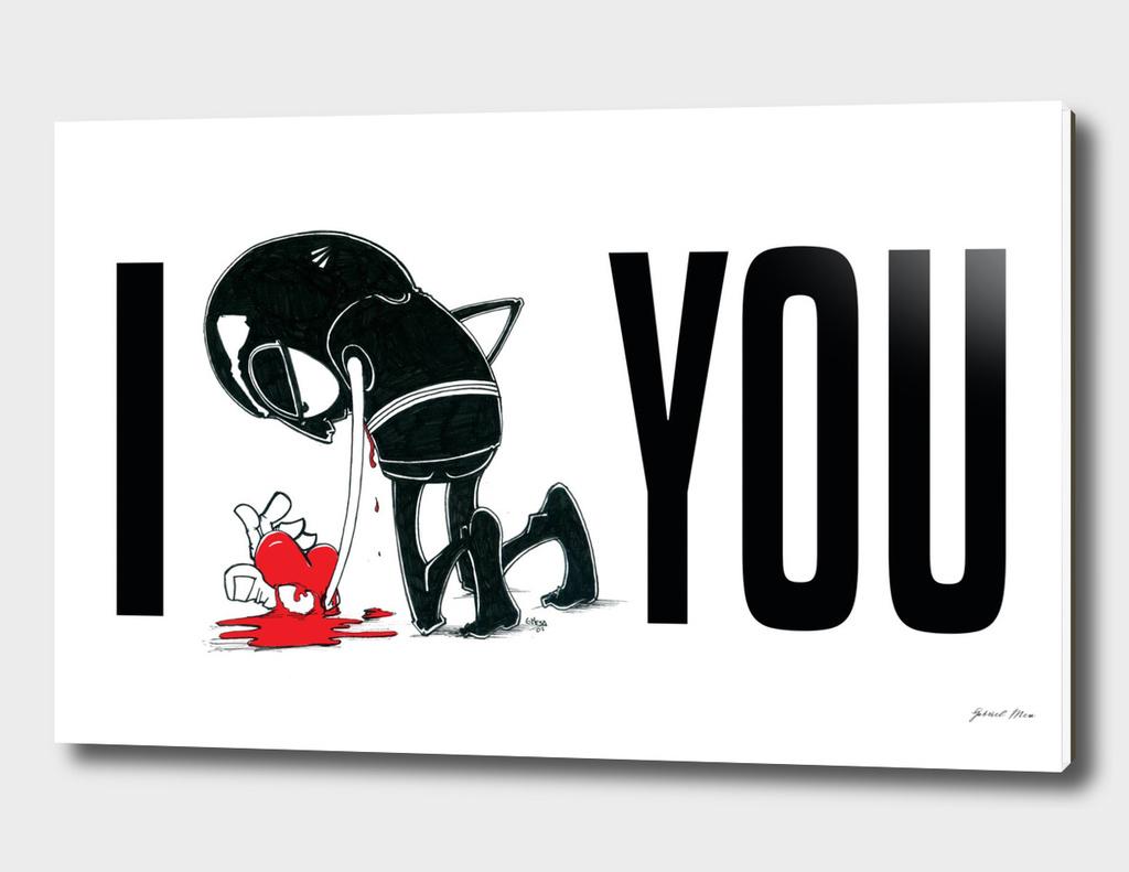 I_YOU_Manos