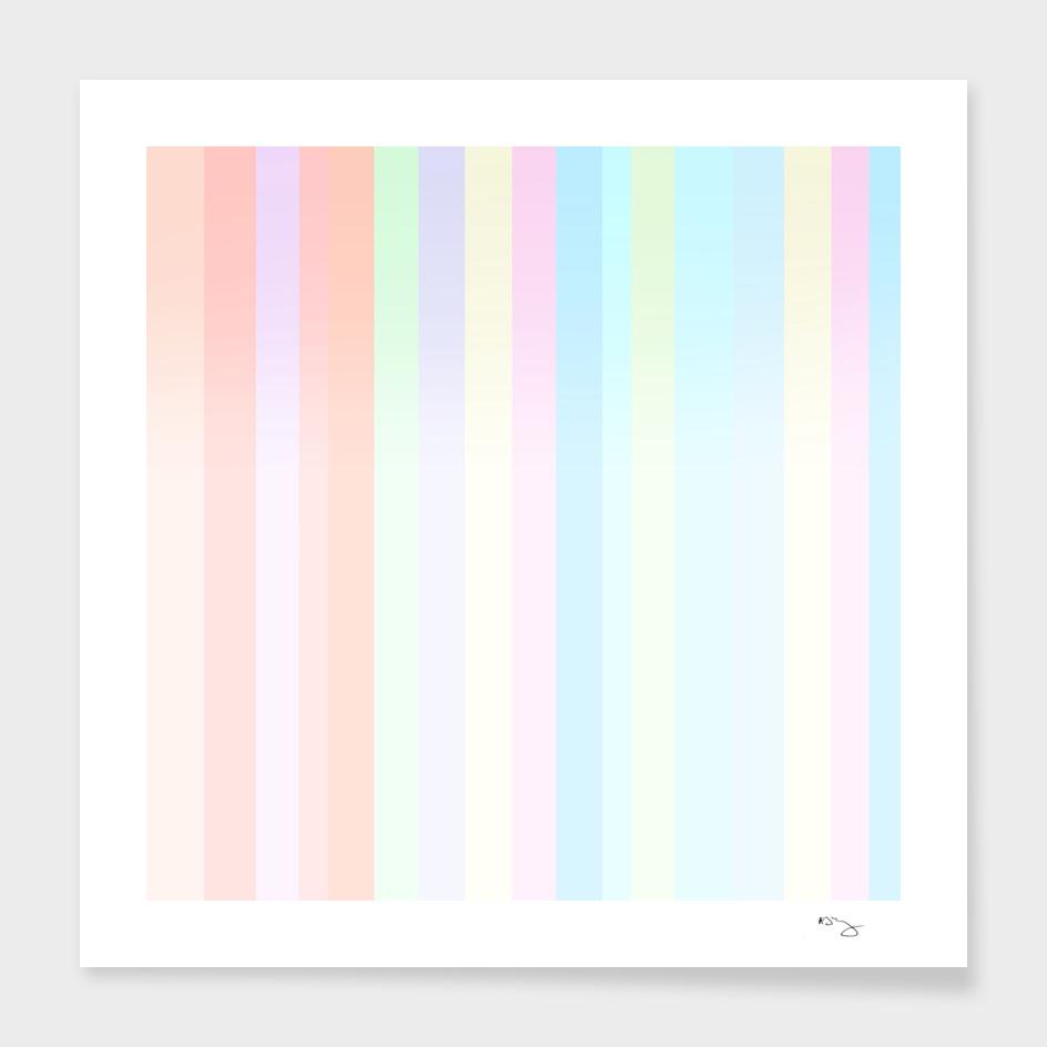 Colour Drain